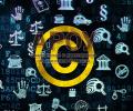 Защита интеллектуальной собственности: ноу-хау