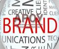 Защита интеллектуальной собственности: товарные марки и коммерческие наименования