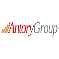 Antory Group
