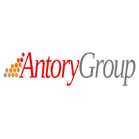 Antory Group