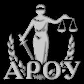 ароу логотип ссерый