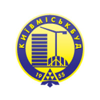 ПАО ХК «Киевгорстрой»