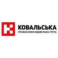ПБГ Ковальська