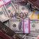 podgotovka-dogovorov-na-sootvetstvuyushhie-finansovye-uslugi