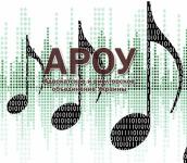 Юридические услуги по защите исполнителей музыки, регистрация авторских прав на мелодию и записи