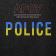 Представительство адвокатом интересов в правоохранительных органах (полиции)