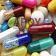 Уголовные дела в сфере оборота наркотических средств, психотропных веществ