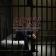 Кримінальна відповідальність за порушення трудового законодавства