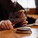 Услуги адвоката – телесные повреждения разной степени тяжести