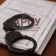 Защита адвокатом по уголовным делам (производствам) в сфере преступлений против жизни и здоровья