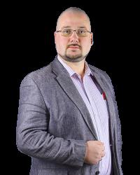 георгий-валиев-юрист-недвижимость партнер