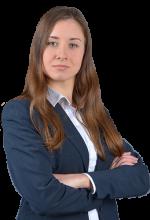 ирина преснякова адвокат судебный отдел ароу