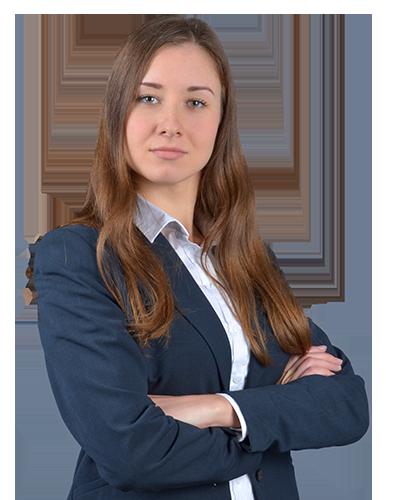 Ирина Преснякова