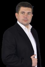 николай-чиханцов-адвокат-судебный-отдел-партнер