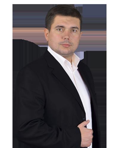 Николай Чиханцов