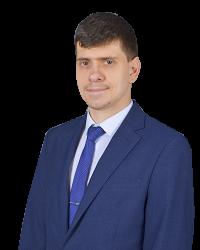 проценко юрий юрист корпоративщик партнер ароу