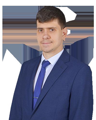 Юрий Проценко