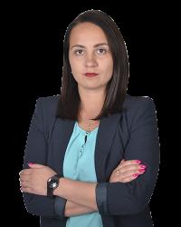 валиева анна помощник юридического советника ароу