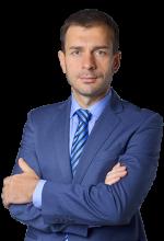 вячеслав гончаров адвокат управляющий партнер команда