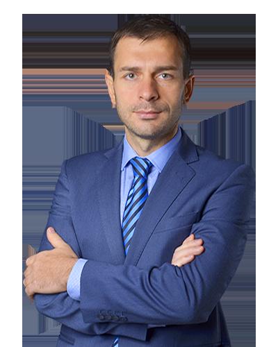Вячеслав Гончаров