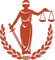 470_logo