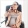 Что делать, если хотят уволить перед уходом в декретный отпуск