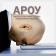 Что делать, если работодатель принуждает к сверхурочной работе