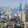Наложение запрета отчуждения недвижимого имущества Киев и область