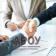Передача заявления физических и юридических лиц другим физическим и юридическим лицам