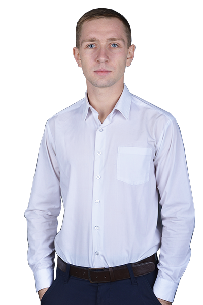 александр-гордиенко-юрист-корпоративщик