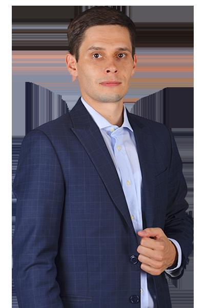 евгений шалденко юрист судебный отдел