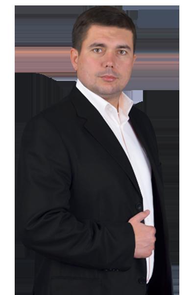 николай-чиханцов-адвокат-судебный-отдел