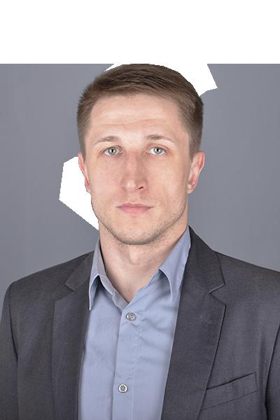 педенко дмитрий юрист судебный отдел