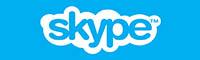skype-arou