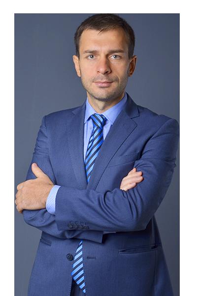 вячеслав гончаров адвокат управляющий партнер