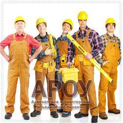 Абонентское юридическое обслуживание строительной компании