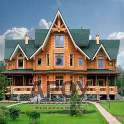 Договор дарения дома Киев и область