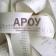 Предоставление чеков к оплате, удостоверение неоплаты чеков Киев и область