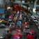 Удостоверение договоров отчуждения транспортных средств