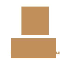 «КНК» - Киевская нотариальная контора