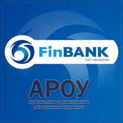 вернуть депозит фин банк finbank