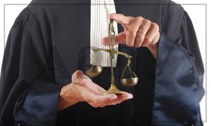 замена адвоката