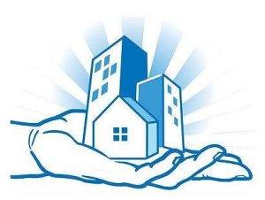 договор аренды недвижимости