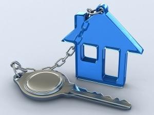 юридическое сопровождение аренды недвижимости