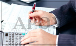 обжалование актов налоговых проверок