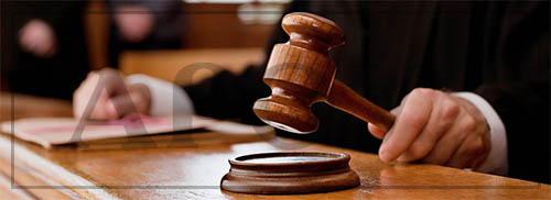 Особенности обжалования актов налоговых проверок в судебном порядке