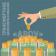 Трансфертное ценообразование (Контролируемые операции)