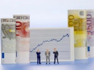 договор о согласовании трансфертных цен