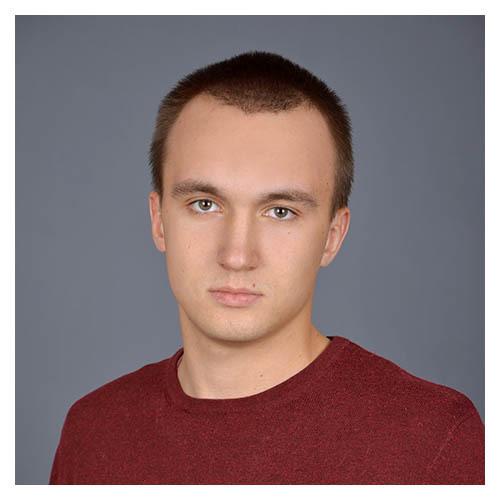 Ковалев Семен