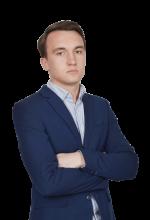 семён ковалёв помощник адвоката, юрист киев